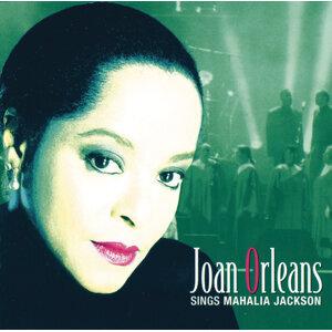 Joan Orleans