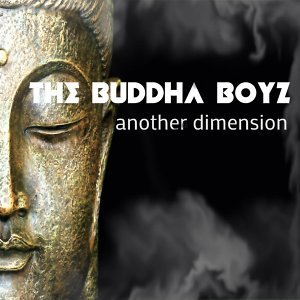 The Buddha Boyz 歌手頭像
