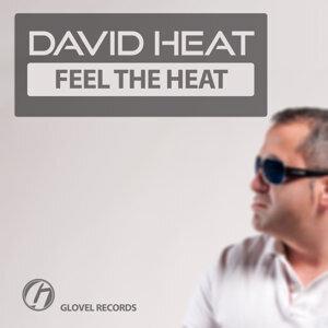 David Heat