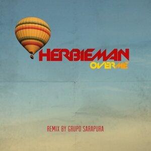 Herbieman 歌手頭像