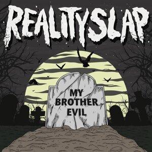 Reality Slap 歌手頭像