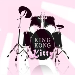 King Kong Kitty 歌手頭像