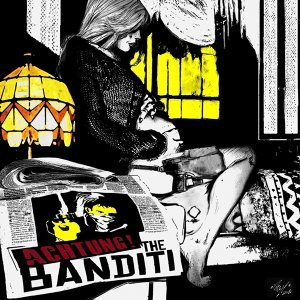 The Banditi