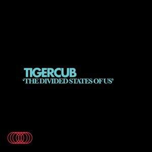 Tigercub 歌手頭像