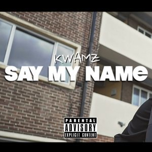 Kwamz