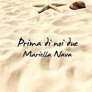 Mariella Nava 歌手頭像