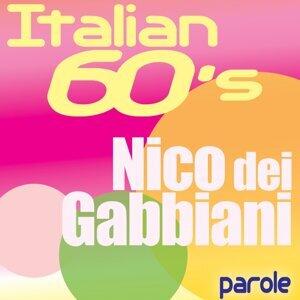 Nico Dei Gabbiani