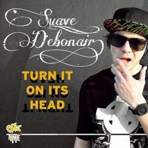 Suave Debonair 歌手頭像