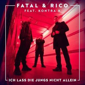 Fatal & Rico