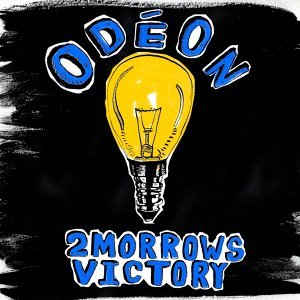 2morrows Victory