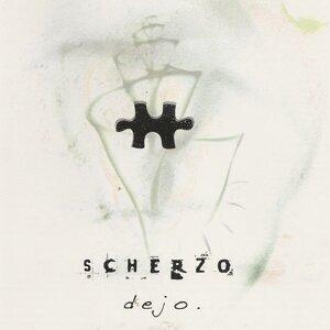 Scherzo 歌手頭像