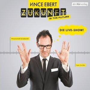 Vince Ebert