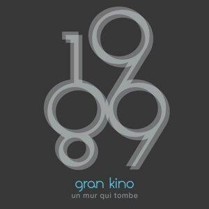 Gran Kino 歌手頭像