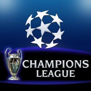 The Champions 歌手頭像