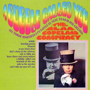 Alan Copeland Singers
