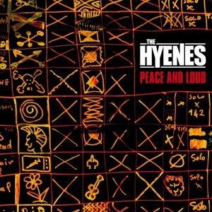 The Hyènes 歌手頭像