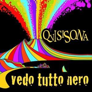 Quisisona 歌手頭像