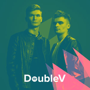 DoubleV