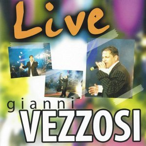 Gianni Vezzosi 歌手頭像