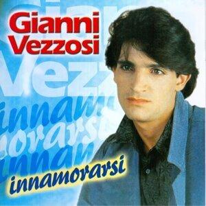 Gianni Vezzosi
