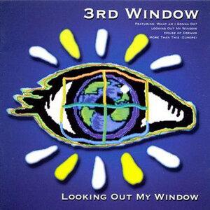 3rd Window 歌手頭像