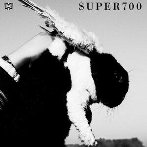 Super700