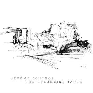 Jérôme Echenoz 歌手頭像