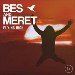 Bés & Meret