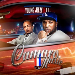 Young Jeezy, T.I. 歌手頭像