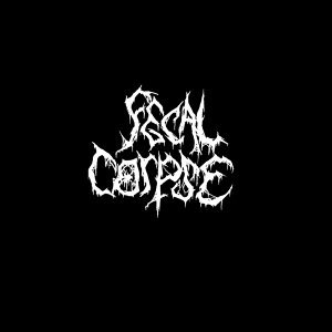 Fecal Corpse