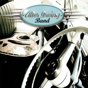 Alter Irving Band 歌手頭像
