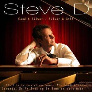 Steve D