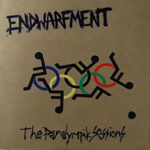 Endwarfment