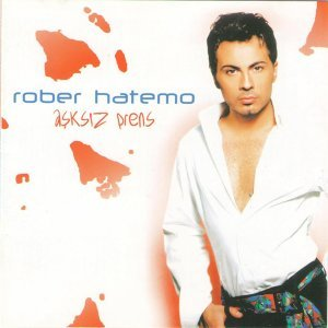 Rober Hatemo 歌手頭像