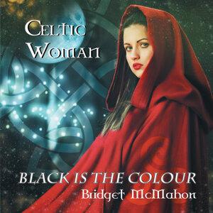 Bridget McMahon 歌手頭像