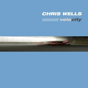 Chris Wells 歌手頭像