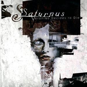 Saturnus 歌手頭像