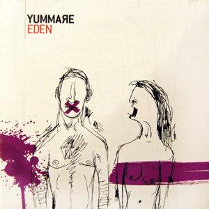Yumma-Re 歌手頭像