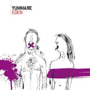 Yumma-Re