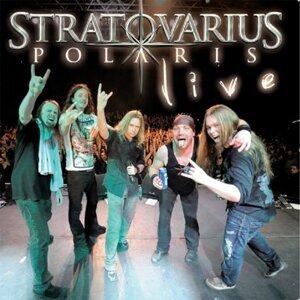 Stratovarius (騰雲樂團)