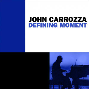 John Carrozza
