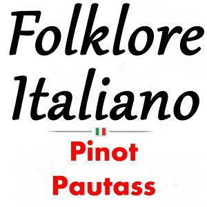 Pinot Pautass 歌手頭像