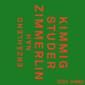 Kimmig-Studer-Zimmerlin 歌手頭像
