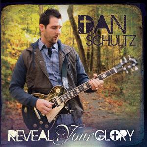 Dan Schultz 歌手頭像