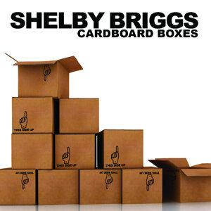 Shelby Briggs 歌手頭像