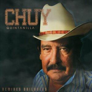 Chuy Quintanilla 歌手頭像