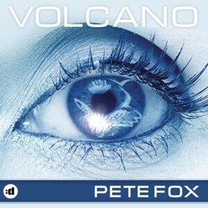 Pete Fox