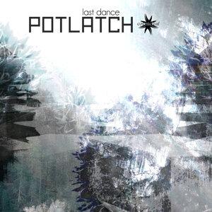 Potlatch 歌手頭像