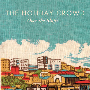 The Holiday Crowd 歌手頭像
