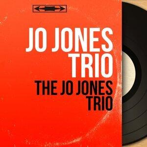 Jo Jones Trio 歌手頭像